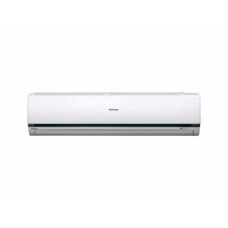 Panasonic CS-PS36RKV-6-KIT Aire Acondicionado Inverter 36,000 BTU's Blanco - Envío Gratuito