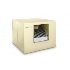 Enfriador evaporativo crema MCHN4800 - Envío Gratuito