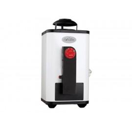 Calorex Calentador a Gas Natural 9 Litros Blanco - Envío Gratuito