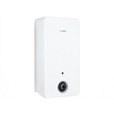 Bosch Balanz Calentador para Gas Natural 13 Litros Blanco - Envío Gratuito