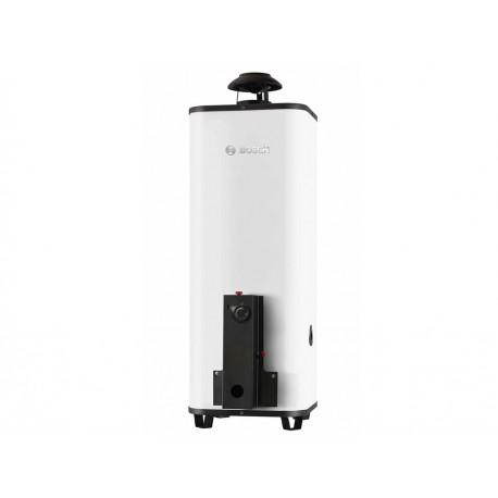 Bosch Recovery 11 LP Calentador Alta Recuperación a Gas LP 11 Litros Blanco - Envío Gratuito