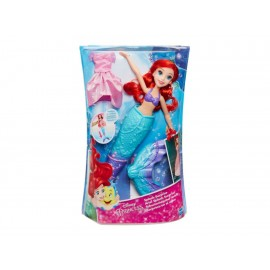 Hasbro Sorpresa en el Agua Disney Princesas - Envío Gratuito