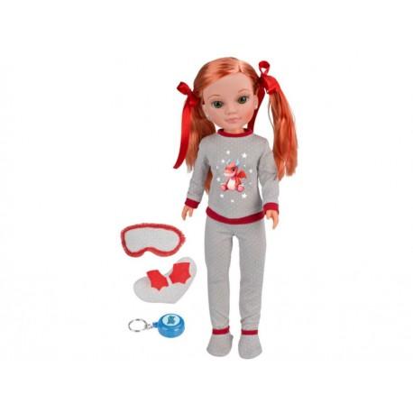 Muñeca Nancy un Día con Gus - Envío Gratuito