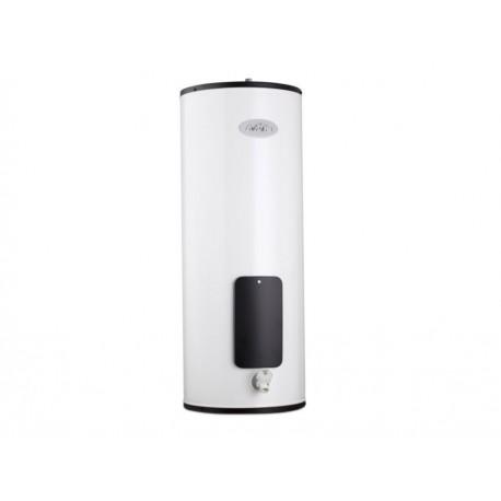 Calorex E 15 Calentador Eléctrico 1 5 Servicios Blanco - Envío Gratuito