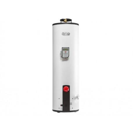 Calorex G 20 Timer Calentador de Depósito a Gas Natural 72 Litros Blanco - Envío Gratuito
