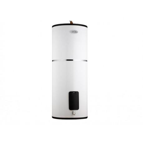 Calorex E 40 Calentador Eléctrico 4 Servicios Blanco - Envío Gratuito