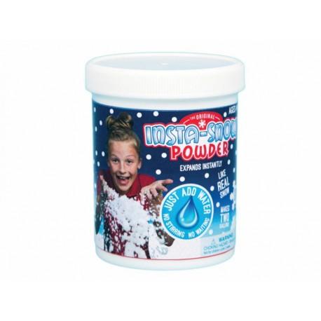 Be Amazing Toys Insta-Snow - Envío Gratuito