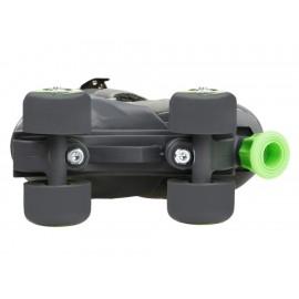Rollerface Patines Switch 3 en 1 - Envío Gratuito