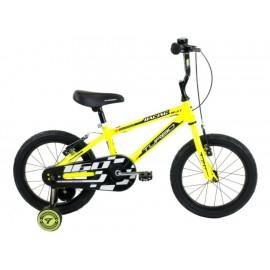 Turbo Racing R16 Bicicleta para Niño - Envío Gratuito