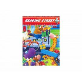 Reading Street Grade 1.2 - Envío Gratuito