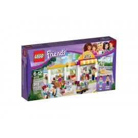 Lego Supermercado de Heartlake - Envío Gratuito