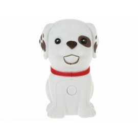 Mascota Little Live Pets - Envío Gratuito
