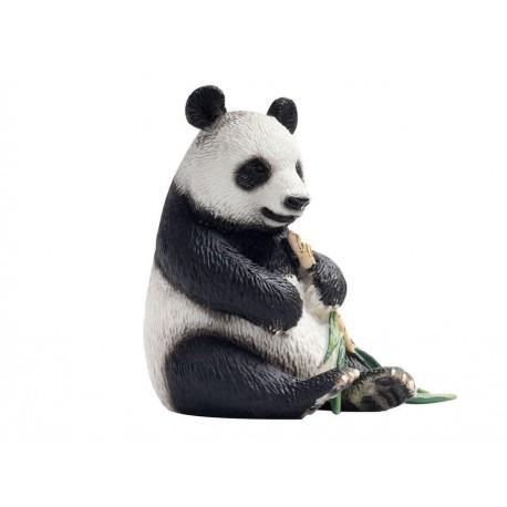 Schleich Camcom Figura Panda Gigante - Envío Gratuito