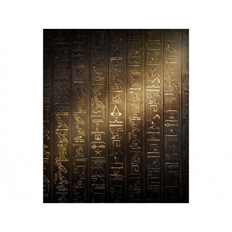 Assassin s Creed Origins PlayStation 4 - Envío Gratuito