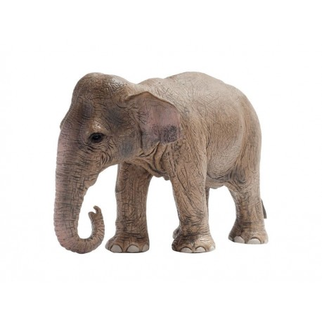 Schleich Figura Camcom de Elefante Astático - Envío Gratuito