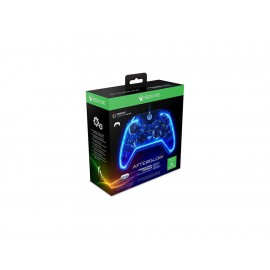 Control Xbox One Afterglow - Envío Gratuito