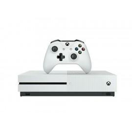 Xbox One S Consola 500 GB Forza Horizon 3 - Envío Gratuito