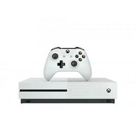Xbox One S Consola 1 TB Forza Horizon 3 - Envío Gratuito