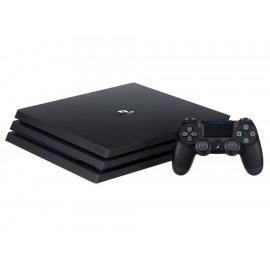 Consola PlayStation 4 Pro 1 TB - Envío Gratuito