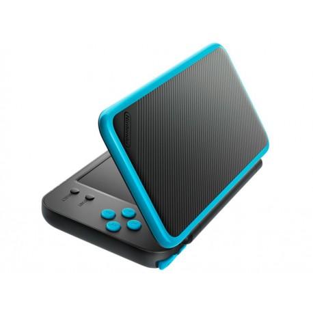 Consola Nintendo 2DS XL - Envío Gratuito