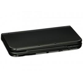 3DSXL New Nintendo Consola Negra - Envío Gratuito