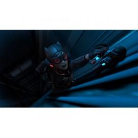Batman The Telltale Series XBOX 360 - Envío Gratuito