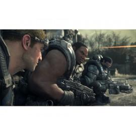 Xbox One Gears of War Ultimate Edition - Envío Gratuito
