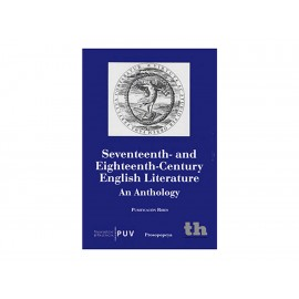Seventeenth And Eighteenth Century English Literature - Envío Gratuito