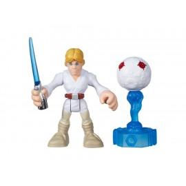 Figura de Acción Disney Star Wars Luke Skywalker - Envío Gratuito