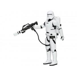 Figura Star Wars First Order Flametrooper - Envío Gratuito