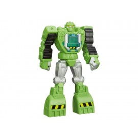 Transformers Grand Rescue Boulder - Envío Gratuito