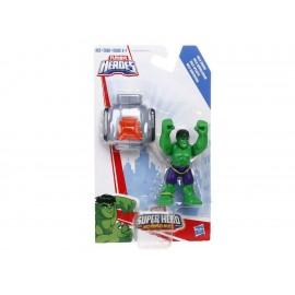 Marvel Hulk Figura de Acción - Envío Gratuito