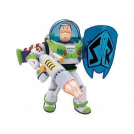 Toy Story Power Blaster Buzz - Envío Gratuito