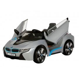 Montable Prinsel BMW I8 - Envío Gratuito