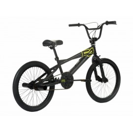 Mercurio Bicicleta Magnum R20 - Envío Gratuito