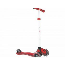 Scooter Globber Primo 440-102 rojo - Envío Gratuito