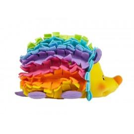 Fisher Price Mattel Erizo Estímulos - Envío Gratuito