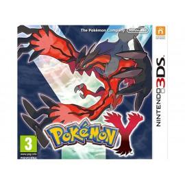 Pokémon y Nintendo 3DS - Envío Gratuito