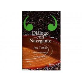 Diálogo con Navegante - Envío Gratuito
