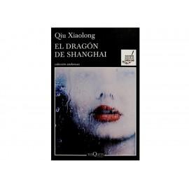 El Dragon de Shangai - Envío Gratuito