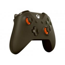 Xbox One Control Inalámbrico - Envío Gratuito