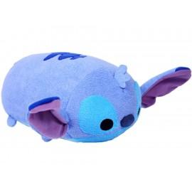 Disney Collection Tsum Tsum Peluche Mediano Stitch - Envío Gratuito