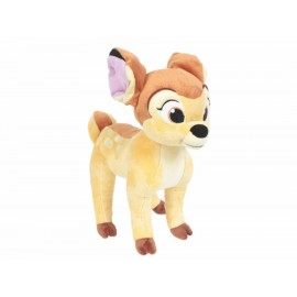 Disney Collection Peluche de Bambi - Envío Gratuito