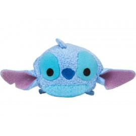 Tsum Tsum Stitch Peluche Mini - Envío Gratuito