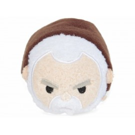 Disney Collection Tsum Tsum Peluche de Conde Dooku - Envío Gratuito
