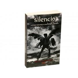Silencio - Envío Gratuito