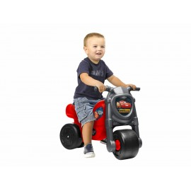 Moto Feber Cars - Envío Gratuito