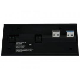 Adaptador USB para PlayStation 4 - Envío Gratuito