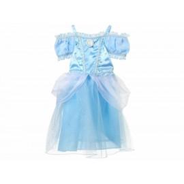 Disney Collection Disfraz Cenicienta - Envío Gratuito