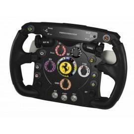 Multiplat Volante Ferrari F1 Thrustmaste - Envío Gratuito